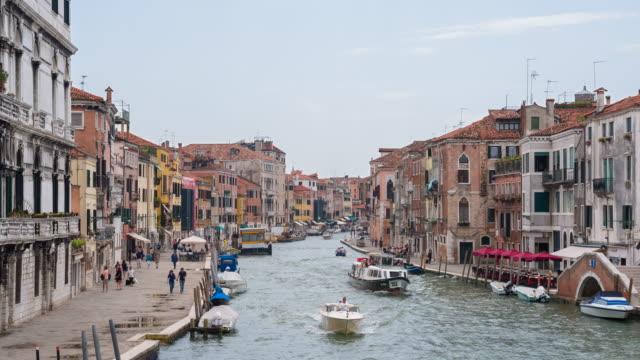 City of Venice, Italy video