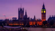 City of Westminster, London video