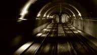 City Subway 2 video