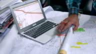 Civil Engineer with deed video