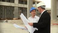 HD: Civil Engineers video
