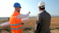 Civil Engineers. video