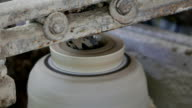 Clay Pottery Potter Craft video