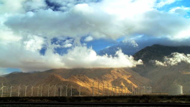 Clean Wind Power & Energy video