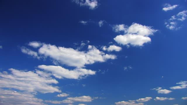 (Clean) Clear Sky video