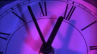 Clock moves toward midnight video