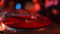 DJ Close Up video