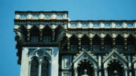 Close-up of Florence Cathedral video