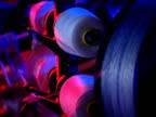 closeup02 textil video
