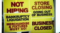BUSINESS Closing video