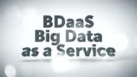 Cloud Computing terms - part 5 video
