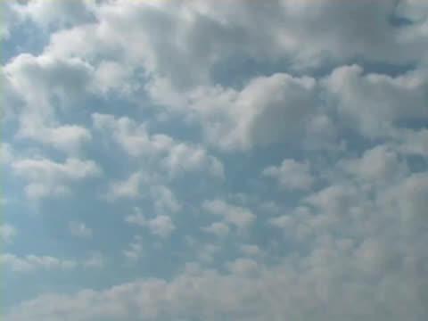 Cloudscape 2 NTSC video