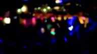 Club video