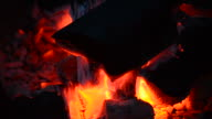 Coal video