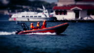 Coast Guard video