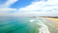 Coastal escapes video