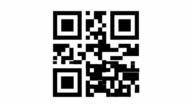 QR Code HD Video video