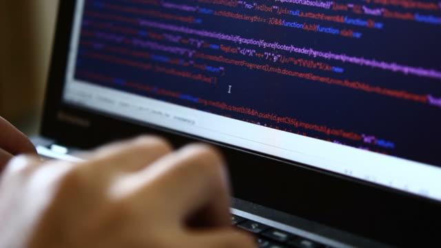 Code Programming video