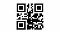 QR Code 'Smart Phone' HD Video video