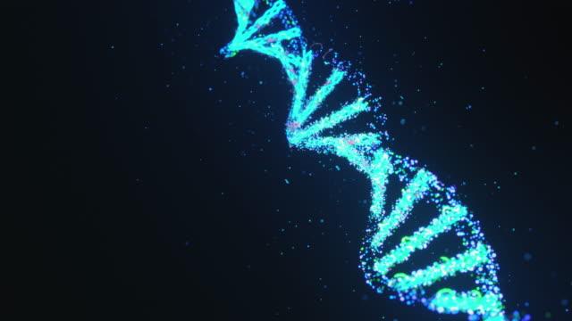 DNA Code video