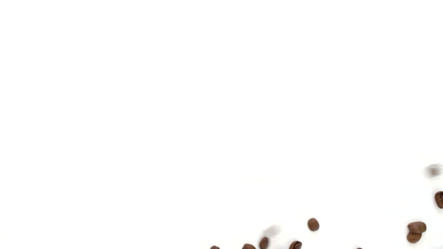 Coffee Bean Heart video