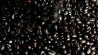 Coffee Bean video