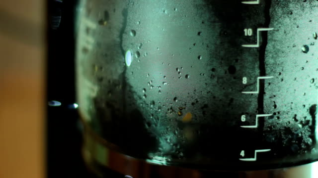 Coffee Carafe video