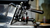 Coffee Machine video