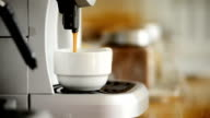 Coffee Maker Coffee can be a variety of dishes video