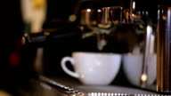 coffee maker machine video