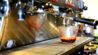 Coffee Maker video