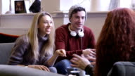 Coffee Tastes Better with friends video