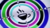 Coffee time video