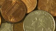 Coins, Money, Currency video