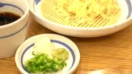 cold ramen video