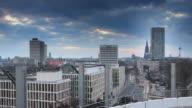 Cologne City video