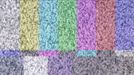Color Bar Test Pattern video