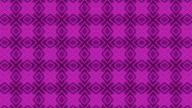 color dance disco background video