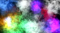 color ink video