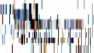 Color Movement Study Design video
