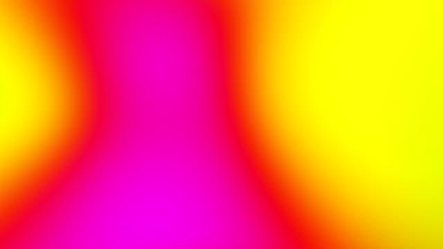 color spots video