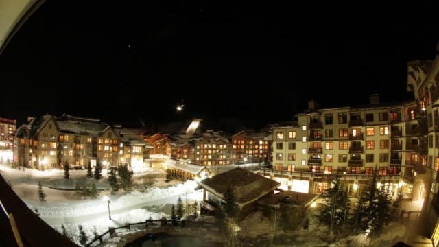 Colorado 02 1080p24 video