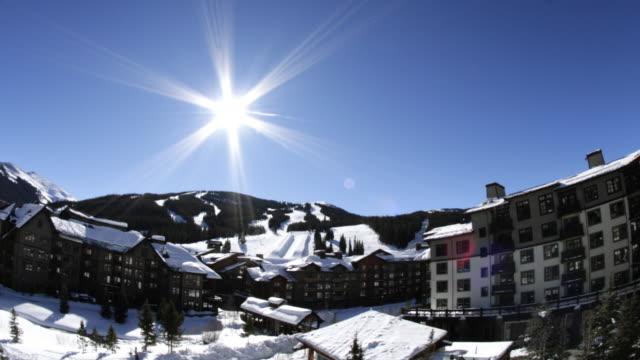 Colorado 04 1080p24 video