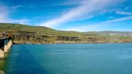 Columbia River video