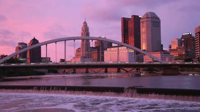 Columbus, Ohio video