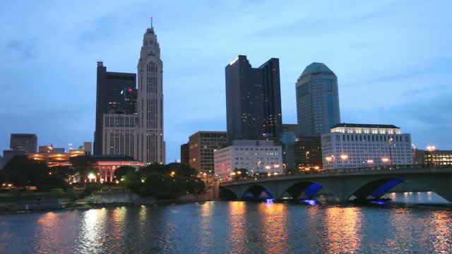 Columbus,Ohio video