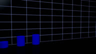 Column Chart video