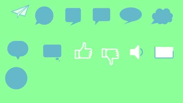 Communication v2 video