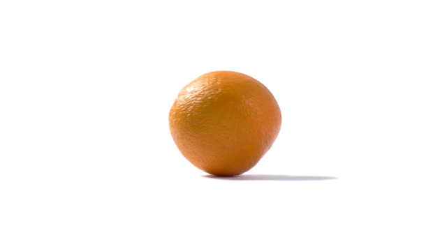 Comparing Apples to Oranges video