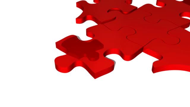 Compound Problem Puzzle video